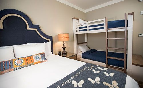Dollywood DreamMore Resort Suites Pigeon Forge Tn CC Pinterest Res