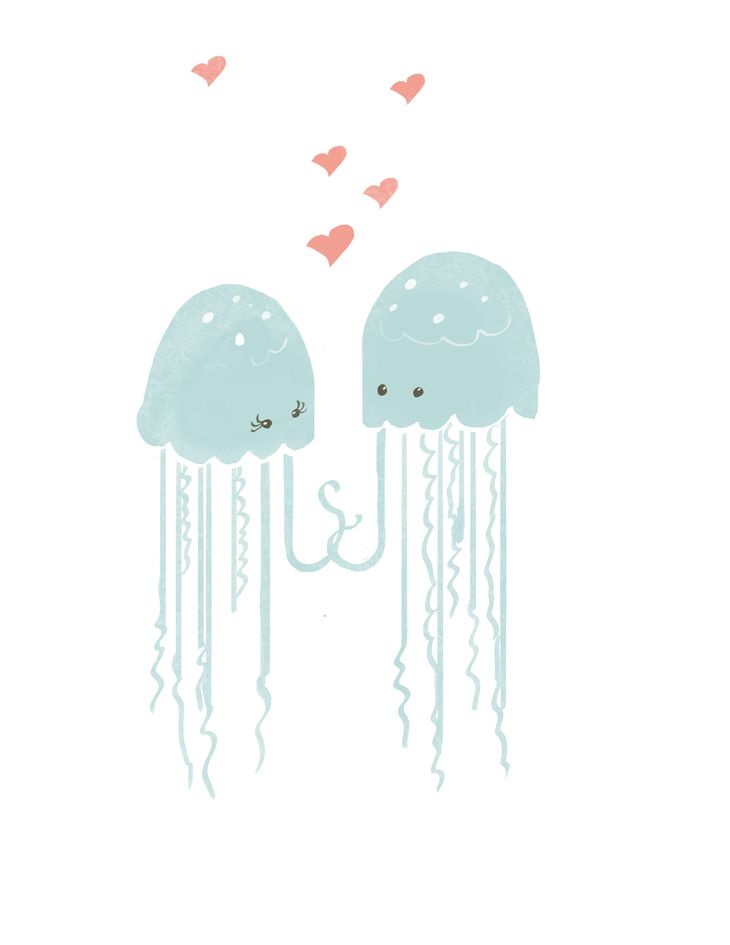 jelly love, by melanie l. berg