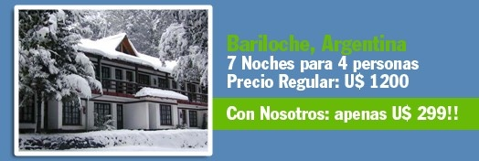 Conozca Coastal Latinos! http://www.youtube.com/watch?v=9k0rlJDkSjU=youtu.be