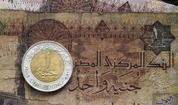 تعرف على سعر الجنيه المصري مقابل الريال اليمني السبت Vintage World Maps Coins Vintage