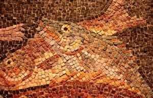 """Cucina dell'Antica Roma: come veniva """"profumato"""" il Garum (salsa di pesce) Come facevano gli antichi romani a rendere un po' meno puzzolente il Garum (o Liquamen), la salsa di pesce per la quale andavano matti e che mettevano un po' dappertutto? Il Garum derivava dalla macer #garum #liquamen #salsadipesce"""