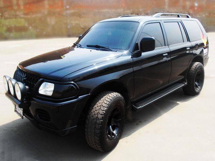 10 curated mit ideas by rctorrezam toyota 4runner sr5 trucks and