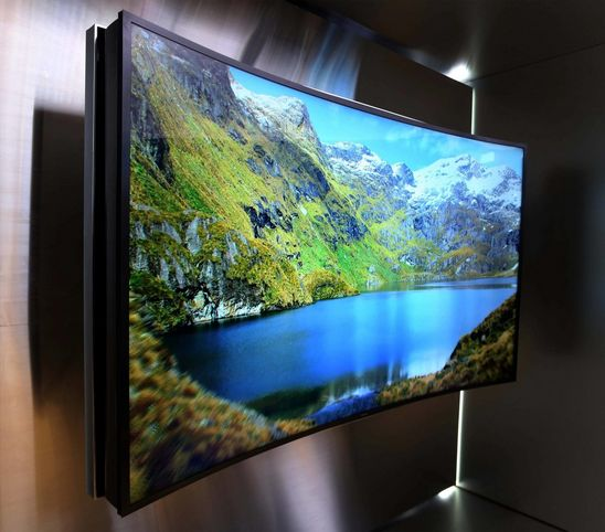 #Flat #Screen #TV #Deals comes with lots of discounts and these discounts