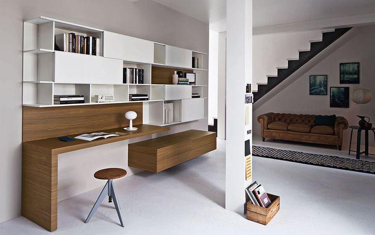 ber ideen zu lowboard h ngend auf pinterest. Black Bedroom Furniture Sets. Home Design Ideas