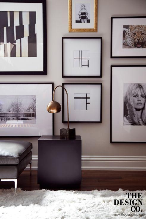 DesignProps | Inspiration