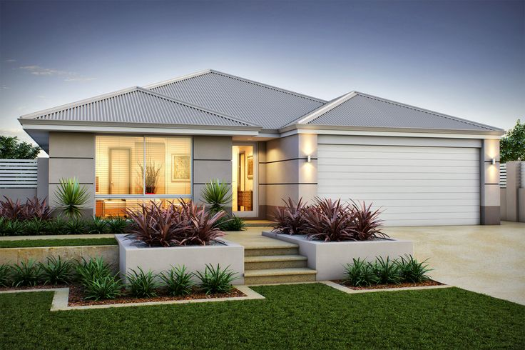 The Providence by Domain Homes  http://www.domain-homes.com.au/house/the-providence