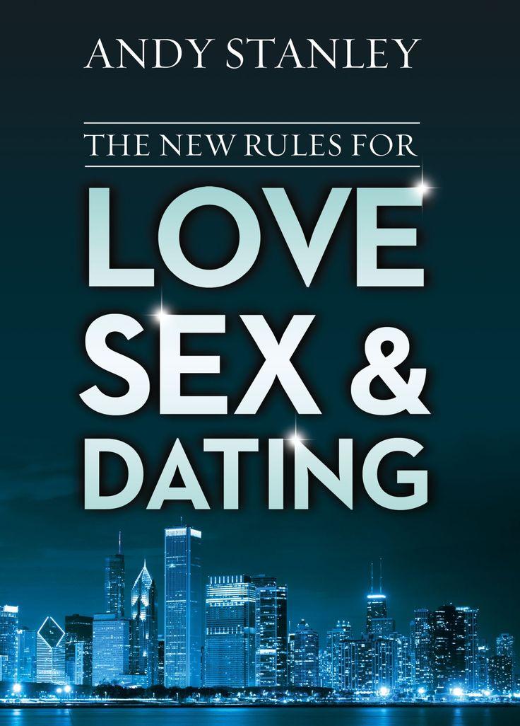 Christian dating bible study books