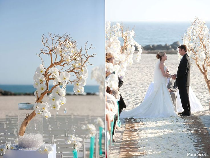5 Ideas For A Great Beach Themed Wedding In Puglia: Best 25+ Yellow Beach Weddings Ideas On Pinterest