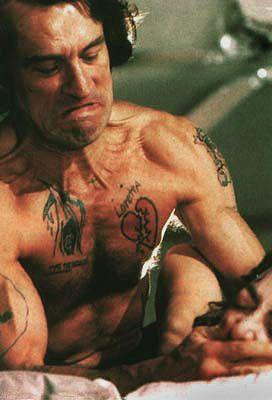 Robert-De-Niros-movie-tattoo.jpg (272×400)