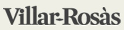 Jordi Rosàs ha explicado que el motivo principal del fin de Villar-Rosàs como agencia ha sido la decisión de distanciamiento por parte de Oriol Villar: 'Los motivos son básicamente que Oriol y yo nos separamos. De alguna manera queremos seguir colaborando juntos en el futuro pero para poder hacer esto necesitábamos parar, coger aire, y sobre todo Oriol quería apartarse de lo que era el día a día y la estructura. A partir de ahí, al ser dos socios, si se diluyen los socios se diluye la…