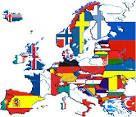 pouze úvodní obrázek ke stránkám ÚSTAVU PRO DĚJIN UMĚNÍ - http://udu.ff.cuni.cz/predmety/prehled_dejin_evropa.html - EVROPSKÉ UMĚNÍ