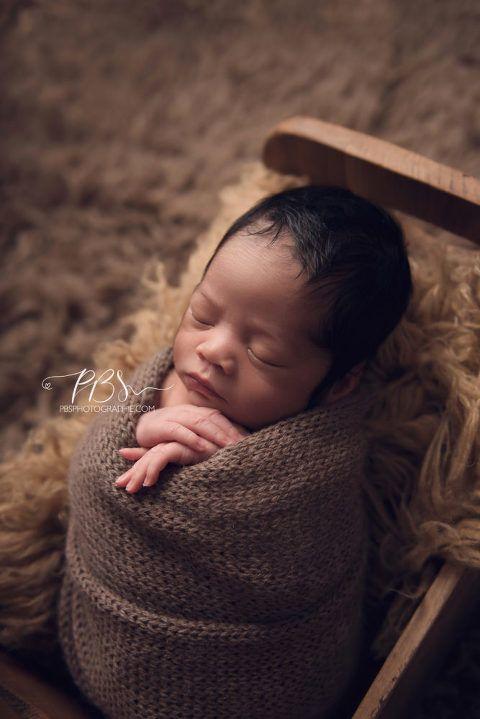 Dubai newborn photographer pbs photographie dubai newborn photography newborn photographer dubai newborn photography dubai newborn photographer