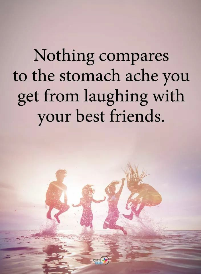 Pin By Binisha Dahal On Friends Friends Quotes Funny Best Friend Quotes Funny Friends Quotes