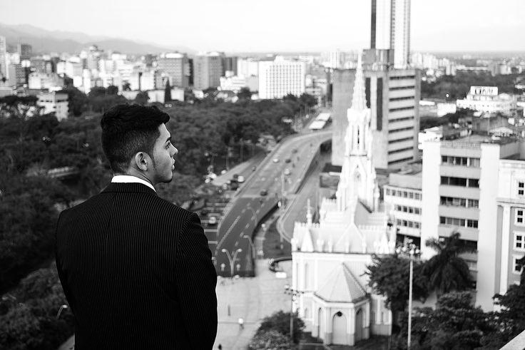 #Colombia #Cali #ciudad