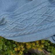 sweter-detal