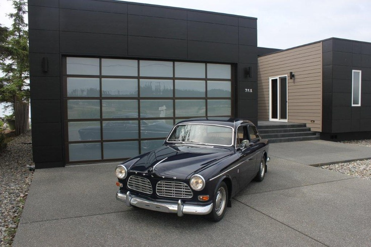 images  volvo amazon  pinterest guy martin cars  racing