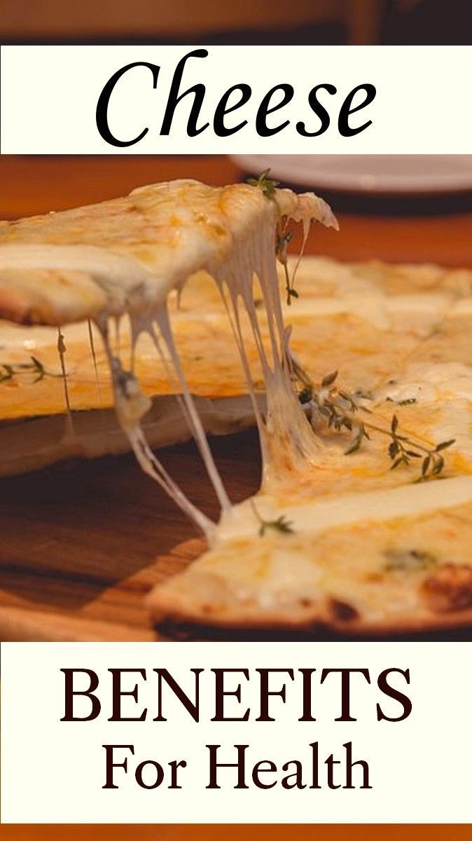 19+ Is cheese good for osteoporosis viral