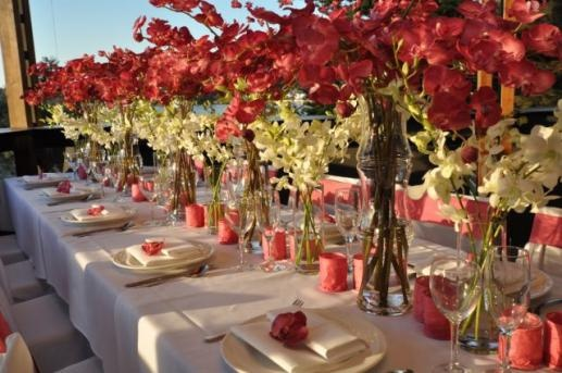 Club Rose Bay, Rose Bay NSW  Is an amazing venue for  Private Functions, Cocktail Parties, Birthday Parties, Weddings, Buffets, Meeting Rooms, Corporate Events and Conferences.