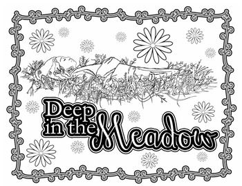 101 best images about coloring pages on pinterest princess - Colouring Pages Games