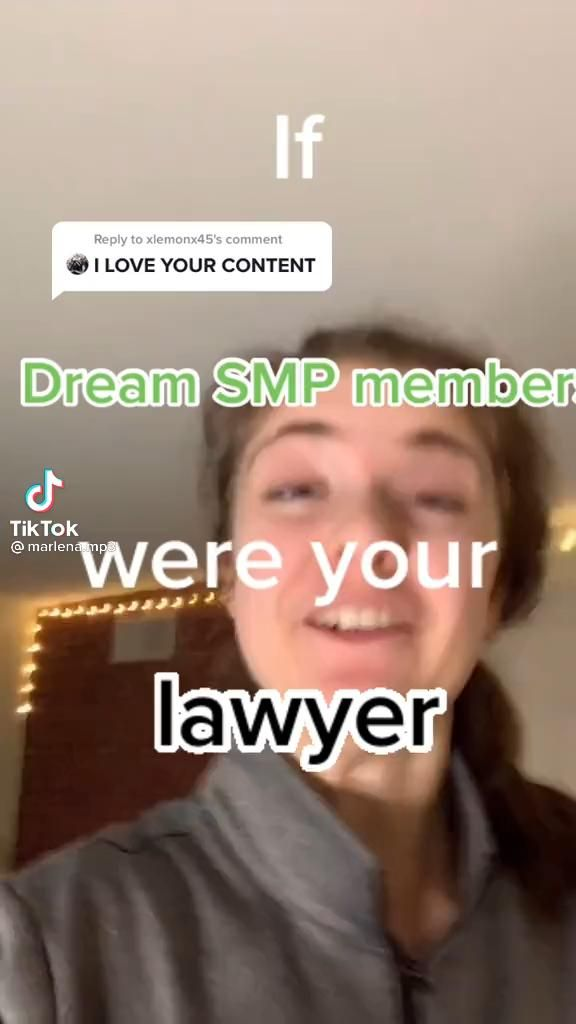 Credit To Marlena Mp3 Click On Visit Site To Redirect You To The Tiktok Video In 2021 My Dream Team Funny Videos Clean Minecraft Funny
