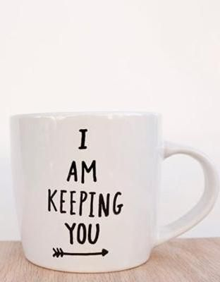 12 Etsy gifts for the person you love!