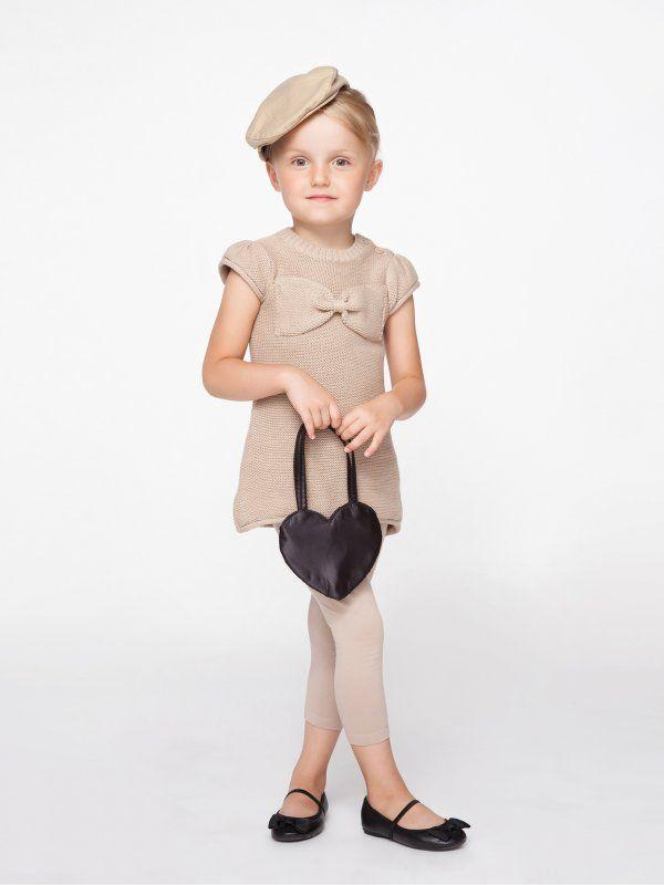 #Sukienka dla dziewczynki, #girls