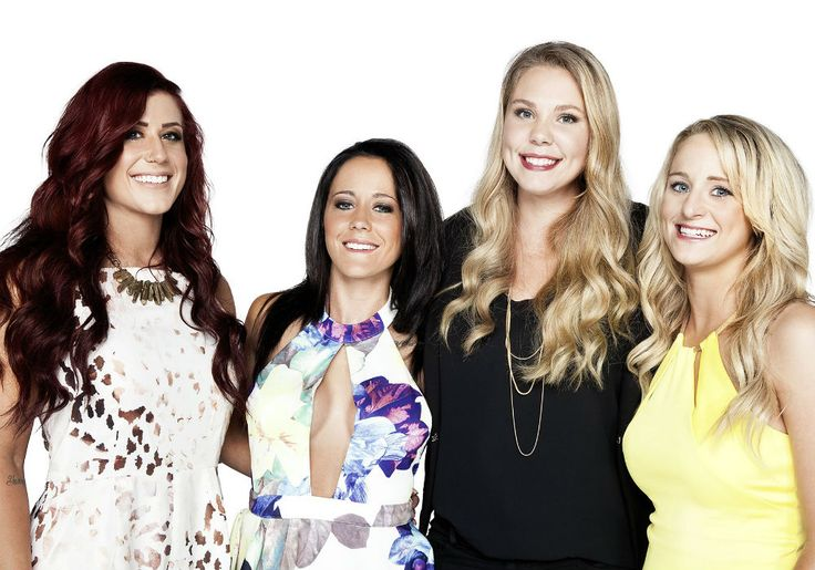 The Teen Mom franchise has been through a lot of scandals recently – including Farrah Abraham's $5 million lawsuit and David Eason's homophobic Twitter rant – and the other cast members are now afraid that MTV is going to cancel the popular reality series. Could all this negative publicity mean t...
