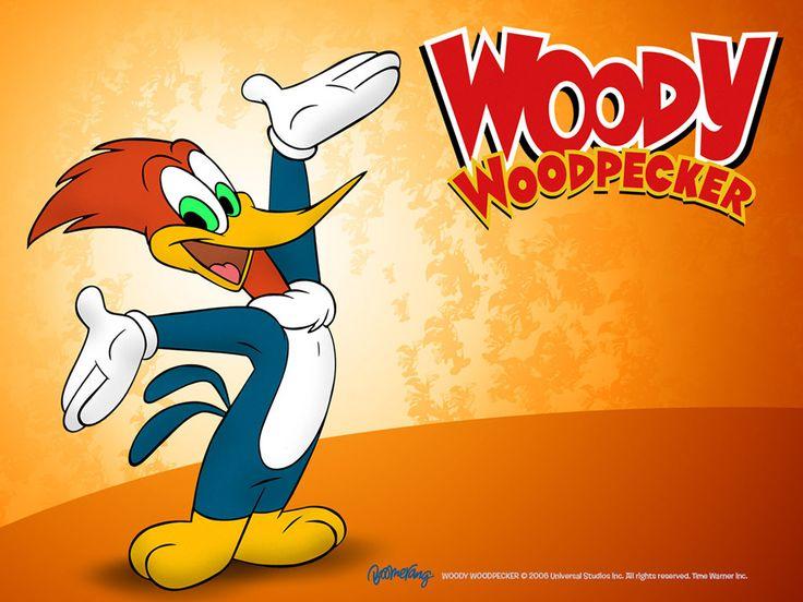 [megashare] Watch Woody Woodpecker  ♥↠· Full Movie HD 1080p     woody woodpecker movie, woody woodpecker movie 2017, woody woodpecker movie trailer, woody woodpecker movie english, woody woodpecker movie poster, woody woodpecker movie usa, woody woodpecker movie brazil, woody woodpecker movie cast, woody woodpecker movie release date, woody woodpecker movies and tv shows,  #movie #online #tv  #fullmovie #video # #film #WoodyWoodpecker