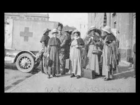 The Other Anzacs: Nurses at war 1914-1918 By Peter Rees The harrowing and dramatic stories of the Australian and New Zealand nurses who served in the Great War.