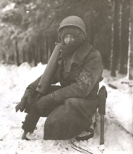 2257 Best Yank Tanks Images On Pinterest: 424 Best Images About WW2 Battle Of The Bulge On Pinterest