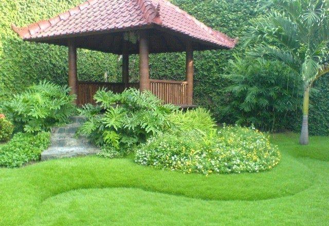 Tukang Taman | Jasa Pembuatan Taman: Tukang Taman Bintaro | Ciputat | Serpong