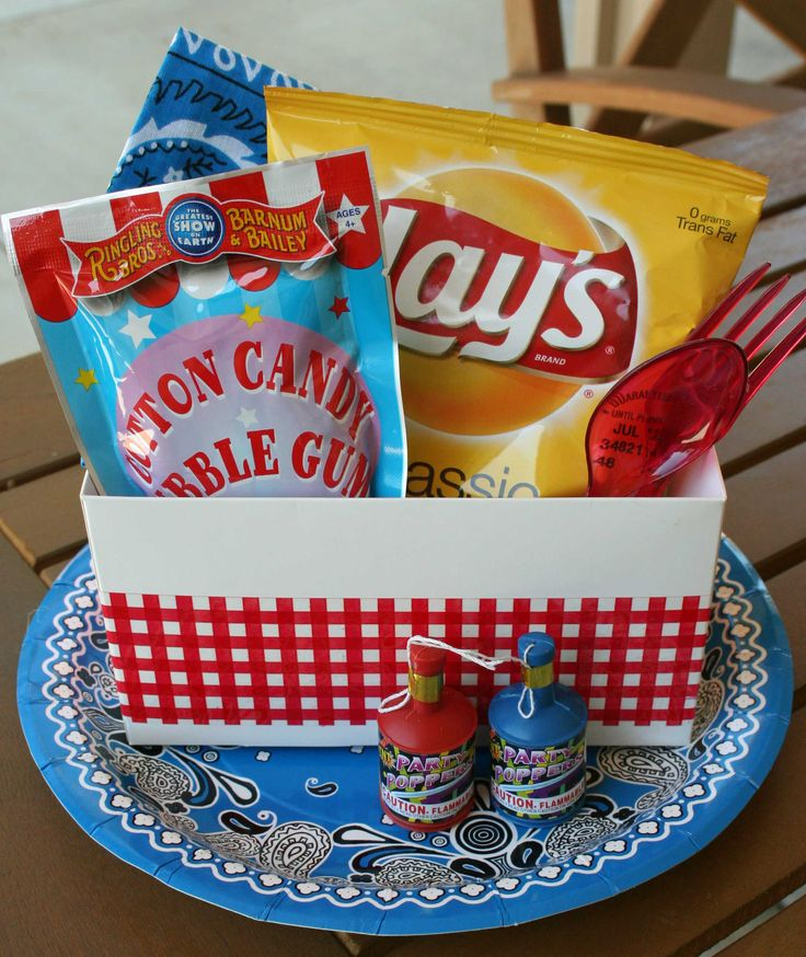 188 Best Images About Picnic & BBQ Party Idea's On