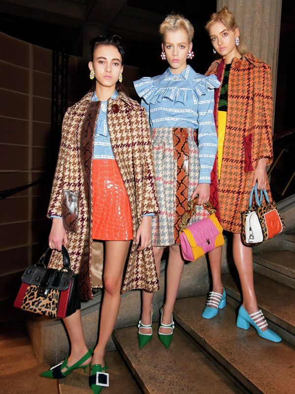 miu miu  Dieses Produkt und weitere MIU MIU Taschen jetzt auf www.designertaschen-shops.de/brands/miu-miu entdecken