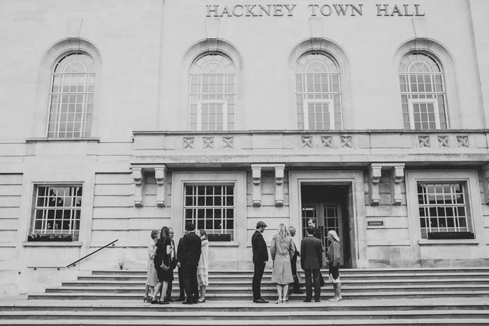 cool-laid-back-hackney-town-hall-wedding_0024