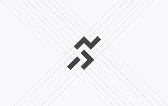 running man graphic / NexattDesign