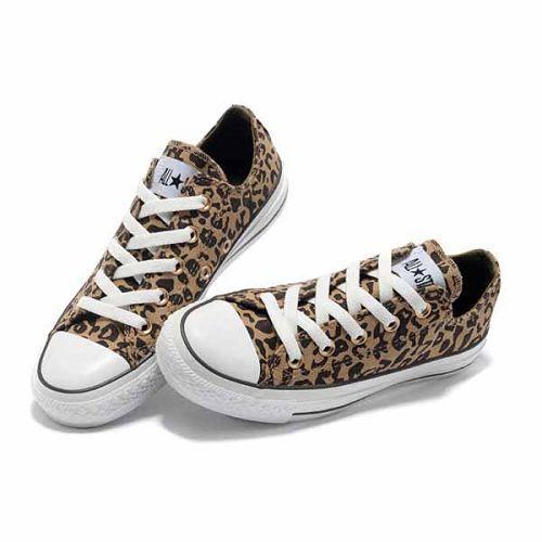 zapatillas converse mujer ultimos modelos