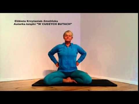 Film poświęcony nauce oddechu oczyszczającego ciało z toksyn o nazwie Pranajama. Prowadzi: Elżbieta Krzyżaniak-Smolińska założycielka Centrum Szczęśliwego Cz...