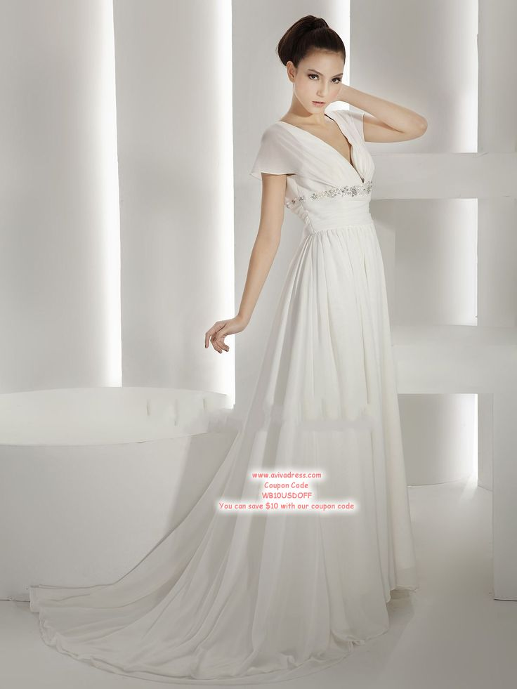 sexy wedding dress wedding vow renewal pinterest