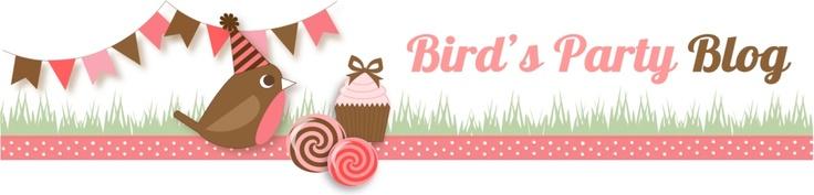 Bird's Party Blog- Giving away #shabbyapple gift card! #birdspartyblog @birdspar