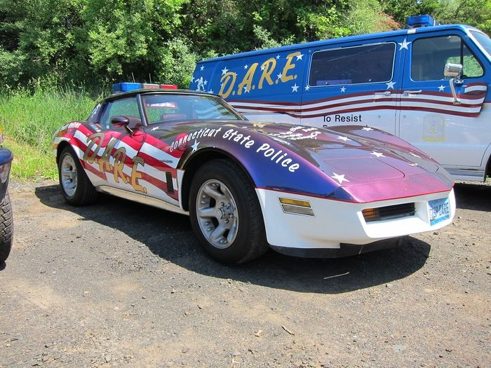 14 best POLICE D.A.R.E. VEHICLES images on Pinterest | Police ...