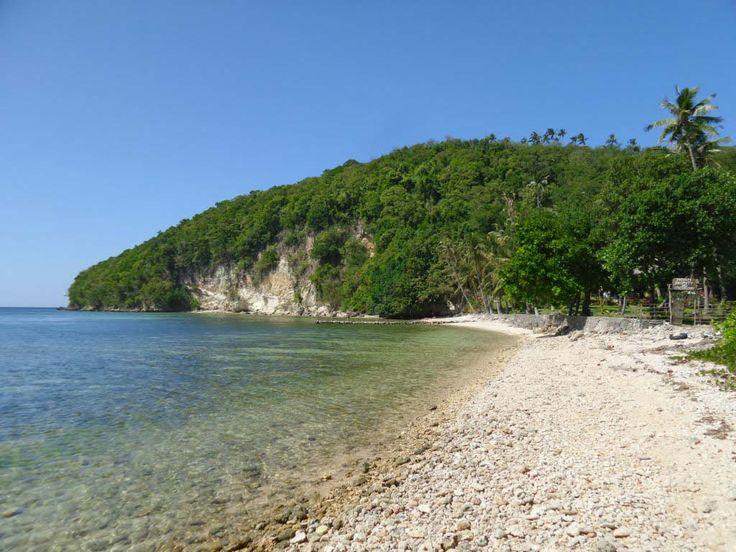 Puerto Galera, Oriental Mindoro, Philippines (14)