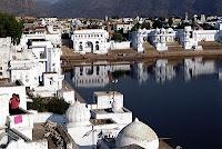 Pushkar India: Rajasthan India, Favorite Places, Tourist Places, Travel List, Beautiful Places, Places I D, Pushkar India