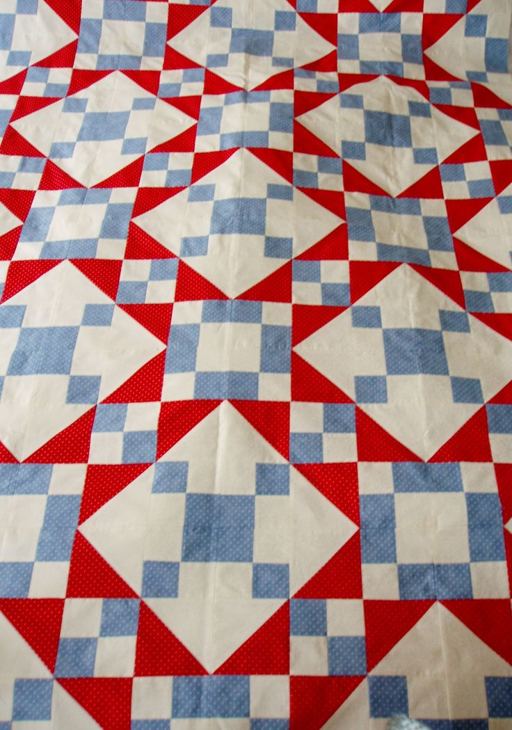 Free Quilt Pattern For Jacob S Ladder : 17 Best images about JACOBS LADDER QUILTS on Pinterest Quilt designs, Jewel tones and Missouri ...