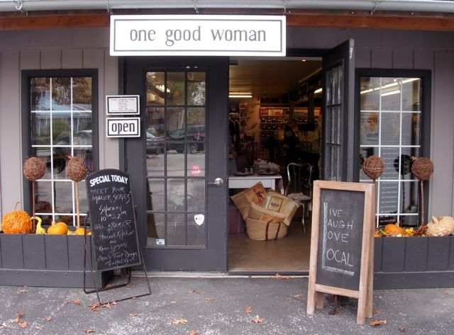One Good Woman Camp Hill Pa Rug Places To Visit