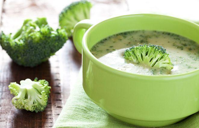 Hangi çorba neye iyi geliyor? İşte çorbaların faydaları...