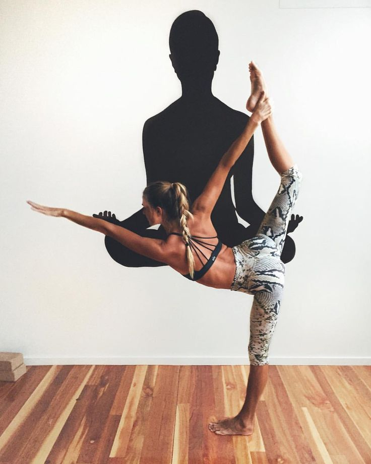 17 Best Ideas About Yoga Clothing Brands On Pinterest