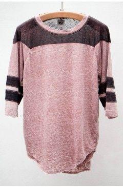 comfy top shirt fashion men tumblr Style streetstyle pink menswear