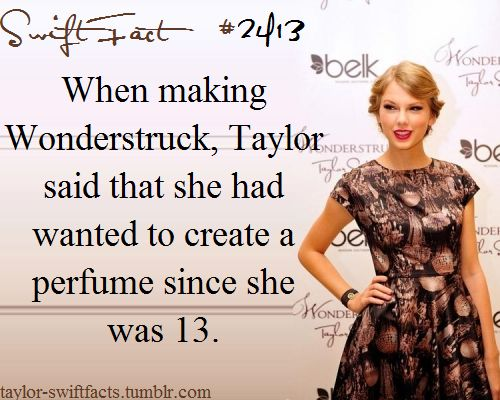 13!! I love that number!! Wonder why?? Lol #swiftieprobs