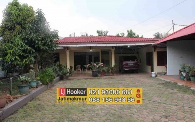 Dijual Rumah Di Bandung - Rumah Dijual 3 Star Rating: Average Ciracas Jakarta Timur, Jakarta Rp. 1,500,000,000   Pusat informasi iklan Jual Beli Rumah Termurah