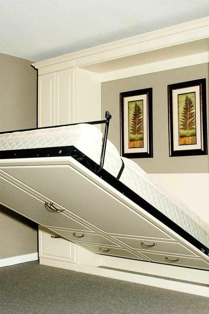 les 25 meilleures id es de la cat gorie lit gigogne ikea. Black Bedroom Furniture Sets. Home Design Ideas